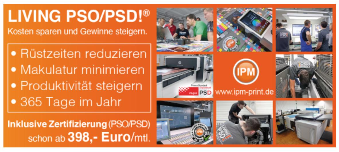 LivingPSO-Konzept-Preis