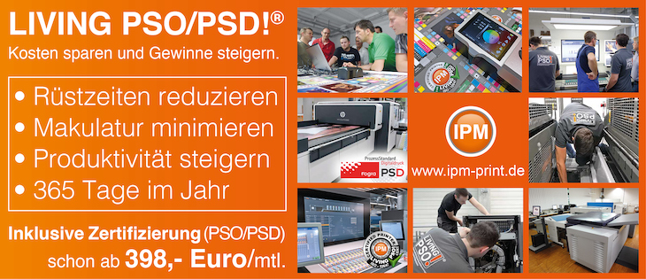 Living-PSO-PSD-Konzept-Preise